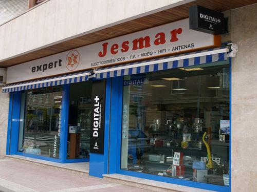 Expert Cordevi Jesmar Medina - Telf: 947 147 545