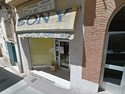 Expert Cordevi Ez-Car La Rioja - Telf:  941 150 015