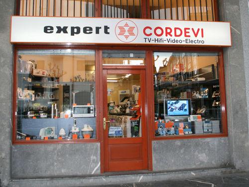 Expert Cordevi Mancia Sopelana - Telf: 669 229 367