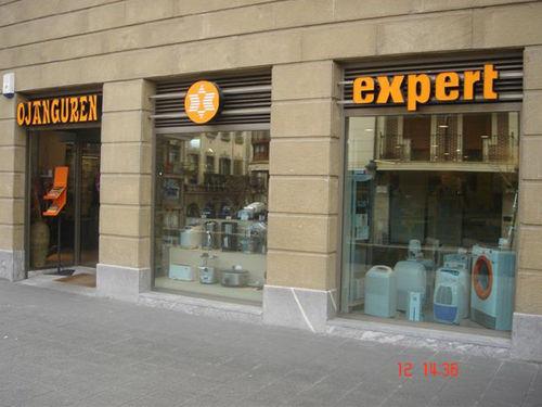 Expert Cordevi Ojanguren Gernika - Tel: 946 256 823
