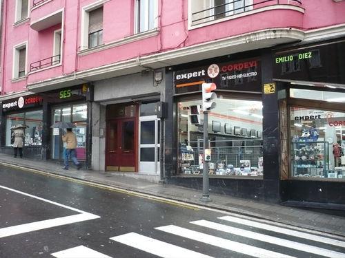 Expert Cordevi SES Bilbao - Telf: 944 331 896