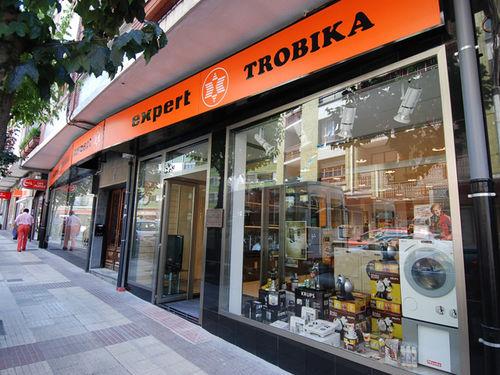 Expert Cordevi Trobika Mungia - Telf: 609 445 046