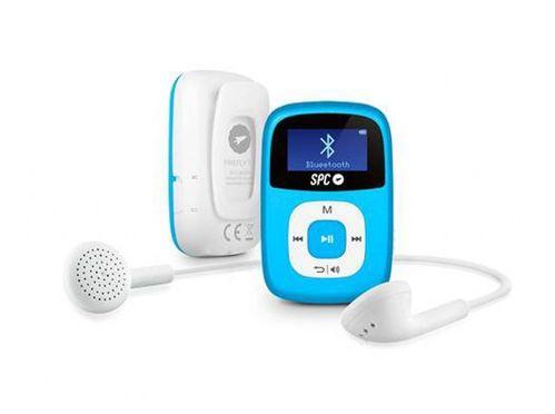 MP3          SPC     8668A   AZUL