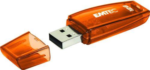 PENDRIVE     EMTEC   PENDRIVE 128GB 2.0