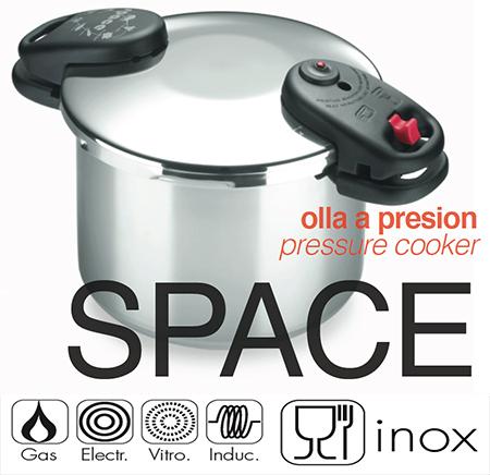 OLLAS        ALZA    SPACE 17030106   6L