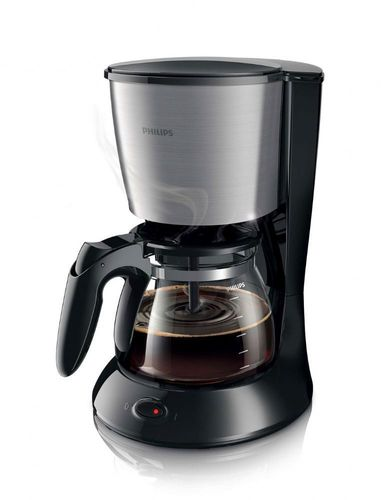 CAFETERA     PHILIPS HD7462/20