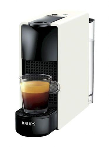 CAFETERA EXP KRUPS   XN1101PR5/PR6