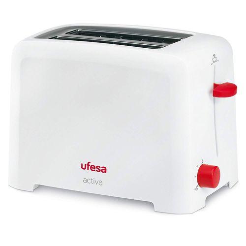 TOSTADOR     UFESA   TT7360 Activa