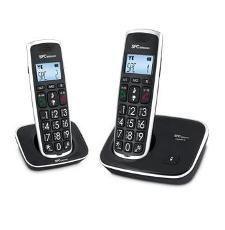 TELEFONO INA SPC     7609N  ESP. MAYORES