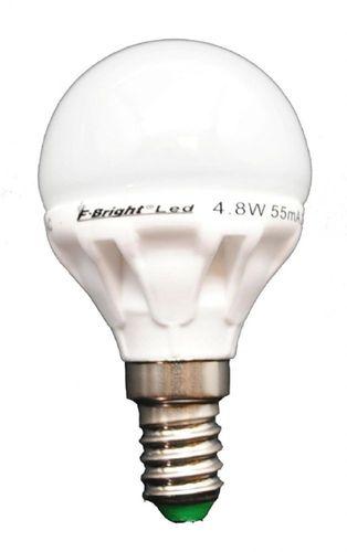 BOMBILLAS    ELECTRO LED E14   2601239/B