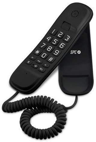 TELEFONO     SPC     3601N