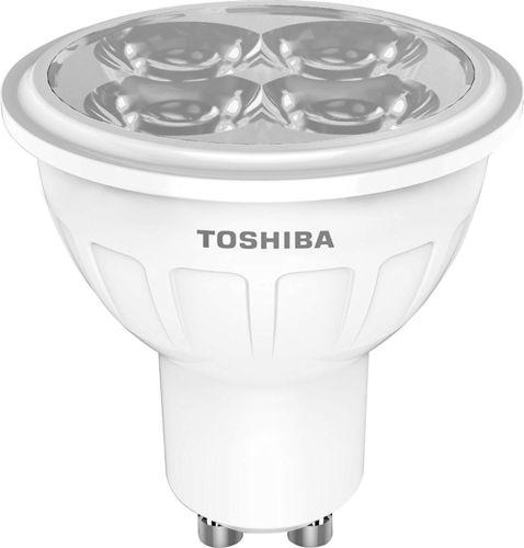 BOMBILLAS    TOSHIBA 00601315375A PACK3