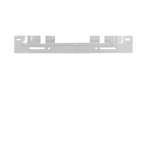 ACC.TRAT.AGU FLECK   3208081 Uni-fleck