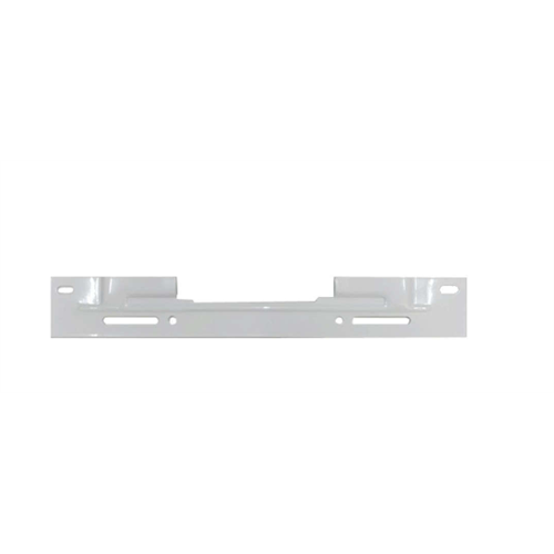 ACC.TRAT.AGU FLECK   3208080 Caja soport