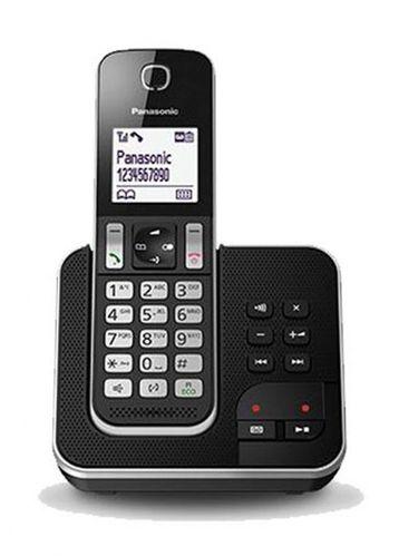 TELEFONO INA PANASON KX-TGD320SPB